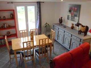 Cozy 2 bedroom House in Manche - Manche vacation rentals