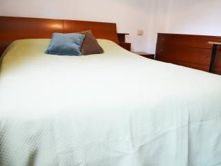 Apartment to rent the summer pobla climatisation - Valencia vacation rentals