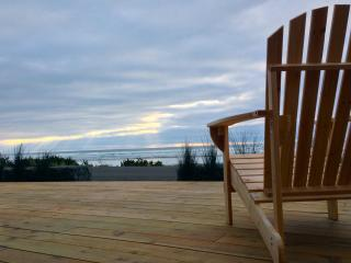 Oceanside Cabin - Manzanita vacation rentals