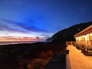 Historic Reed House - Manzanita vacation rentals