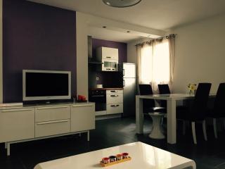 Comfortable 1 bedroom Vacation Rental in Montpellier - Montpellier vacation rentals