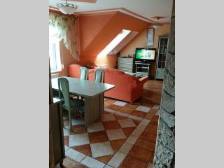 Apartment Ostsee Fewo Polen Baltic Sea - Dziwnow vacation rentals