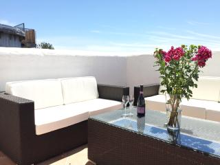 The House on The Rock No. 19 - Fuengirola vacation rentals
