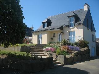 Cozy 3 bedroom House in Pléneuf-Val-André - Pléneuf-Val-André vacation rentals