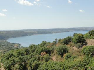 3 bedroom House with Deck in Montefiascone - Montefiascone vacation rentals