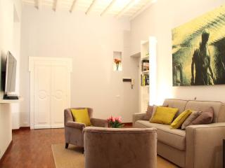EVE Guest House at Trevi Fountain - Rome vacation rentals