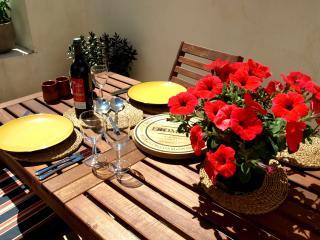 La Petite Sellerie - Montlaur vacation rentals