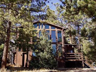 Hosa House - Allenspark vacation rentals