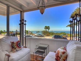Ocean Blvd CDM - Best Oceanfront Views - Corona del Mar vacation rentals