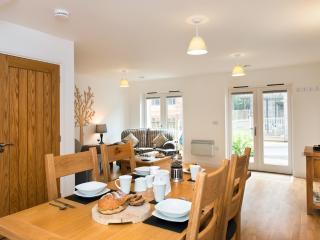 6 Tregullan located in Porthtowan, Cornwall - Porthtowan vacation rentals