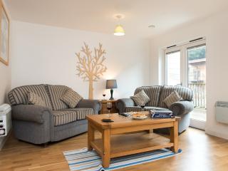 5 Treburgett located in Porthtowan, Cornwall - Porthtowan vacation rentals