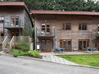 7 Trerew located in Porthtowan, Cornwall - Porthtowan vacation rentals