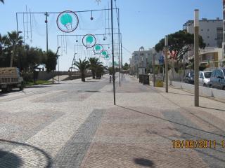 Varandas de Carteia, Quarteira, Algarve, Portugal - Quarteira vacation rentals