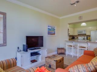 1 bedroom Condo with Internet Access in Ponte Vedra Beach - Ponte Vedra Beach vacation rentals