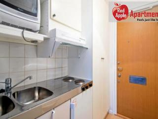 Cozy Apartment In Central Stockholm - 6818 - Stockholm vacation rentals