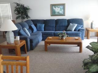 4 Bed 3 bath - Home away from home - Private pool - Davenport vacation rentals