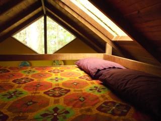 1 bedroom Cottage with Deck in Burringbar - Burringbar vacation rentals