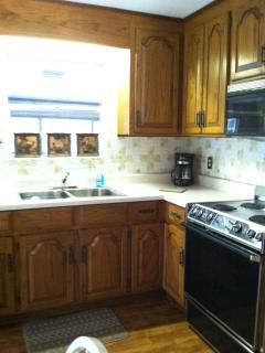 Lazy Creek Lodge Spring Creek/Lake Seminole/Tallah - Donalsonville vacation rentals