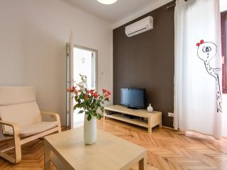 Arena Apartment  - Old Town - Pula vacation rentals