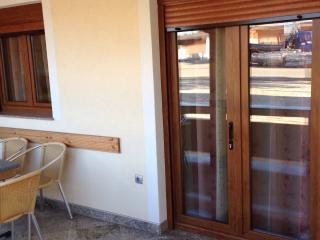 36231 A1(4+2) - Vir - Vir vacation rentals