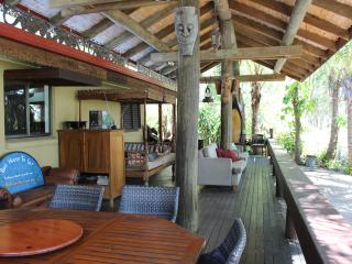 Bali Beach House Bulwer - Bulwer vacation rentals