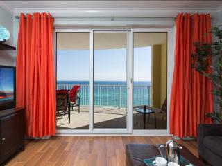 SPECIAL $1,695 ALL in!!  June 4-11 (2BR/2BA) - Panama City Beach vacation rentals
