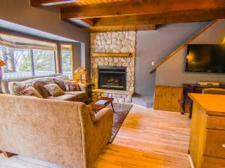 Stay Arrowhead - Luxury Mountain Home - Lake Arrowhead vacation rentals