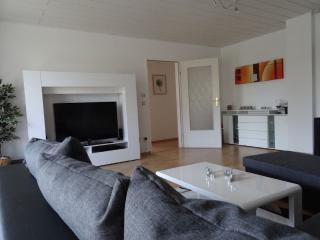 Vacation Apartment in Grossmaischeid - 753 sqft, warm, friendly, family  (# 4118) - Grossmaischeid vacation rentals