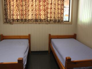 Nice 2 bedroom House in Bulwer - Bulwer vacation rentals