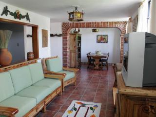 Guanajuato's Best Value House - 130 five-star reviews! - Guanajuato vacation rentals