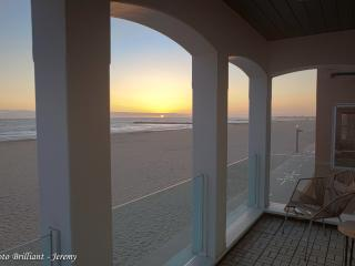 The Gather House Oceanfront, Newport Beach, CA - Newport Beach vacation rentals
