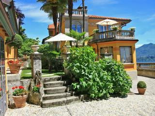 Villa Bruna no. 3 - Ghiffa vacation rentals