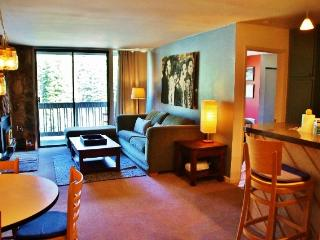 Cozy, Family-Friendly Escape, Steps to Shuttle - Listing #337 - Mammoth Lakes vacation rentals