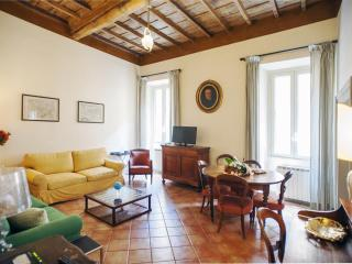 BOLLO - Rome vacation rentals