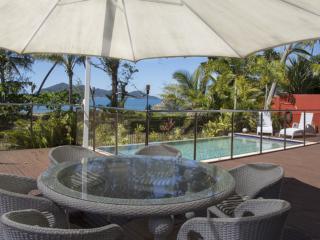 The Barrington - Mission Beach vacation rentals