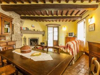 Casa la Bozza, IL Bozzino - Montalla vacation rentals