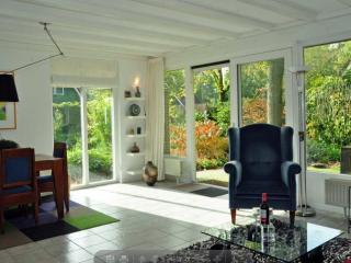 Voortwisch vakantiewoning FAIRWAY - Winterswijk vacation rentals