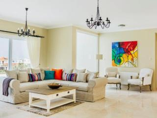 Luxury Holliday Villa - Ayios Amvrosios vacation rentals