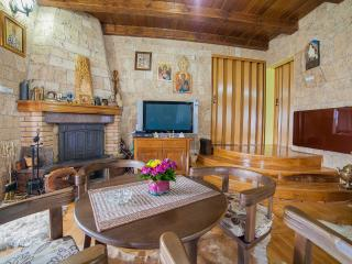 Hotel & Resort Gacka- Superior Two Bedroom Cottage - Mojkovac vacation rentals