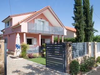 Oropos Villa - Skala Oropou vacation rentals