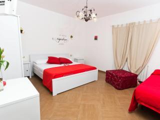 B&B Dolce Salento,Nardò(Lecce) Porto Selvaggio - Nardo vacation rentals