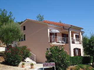 Holiday house Lucana - Labin - Sv.Marina - Istra - Labin vacation rentals