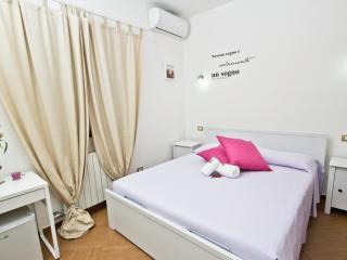B&B Dolce Salento, Nardò(Lecce)  Porto selvaggio - Nardo vacation rentals