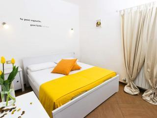 B&BDolce Salento, Nardò(Lecce)Porto Selvaggio - Nardo vacation rentals