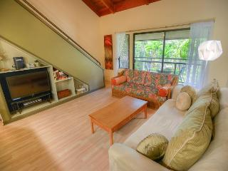 Renovated Two-Bedroom Condo In Central Kihei - Kihei vacation rentals