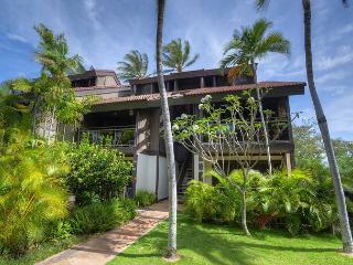 FALL SPECIALS! Comfortable and Serene 1-Bedroom Condo, Tropical Resort - Kihei vacation rentals