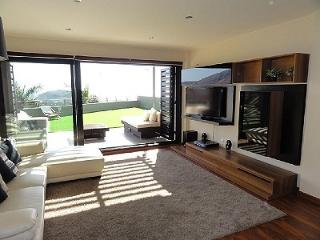 Luxury Detached Seafront Villa Julia ***** - Adeje vacation rentals