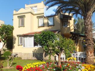 Beach Villa in Turkey Club Konak I, Alanya - Konakli vacation rentals