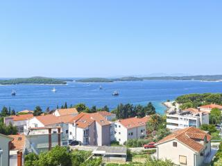 Apartment Duda - Hvar vacation rentals
