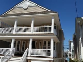 1306 Wesley Avenue 2nd 125388 - Image 1 - Ocean City - rentals